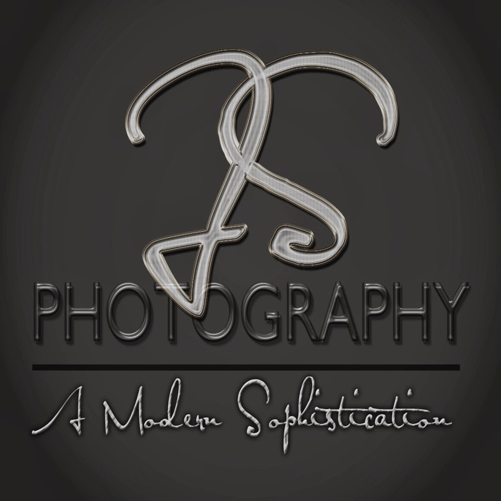 JS PHOTOGRAPHY STUDIO