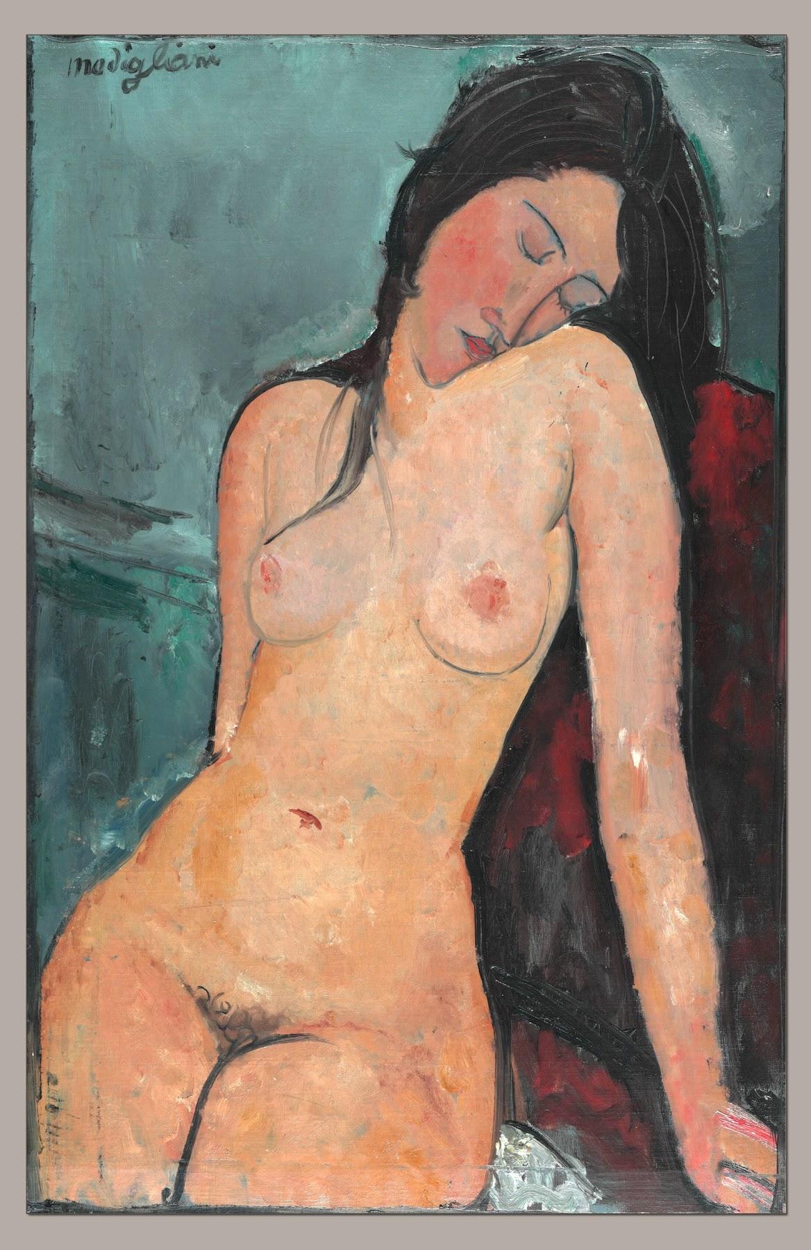 http://4.bp.blogspot.com/-S2EPPtBs0m8/T3L9EV71e1I/AAAAAAAABhQ/QPwtG7ePFf0/s1800/Seated+nude.jpg
