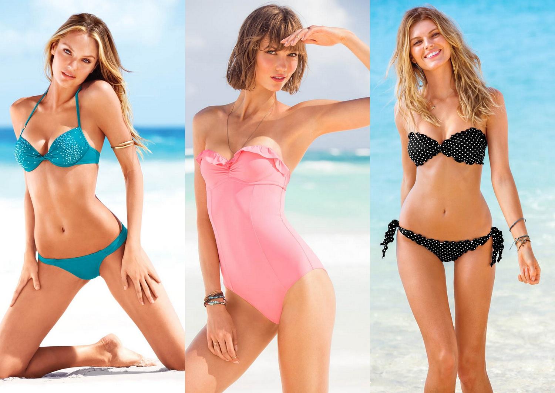 http://4.bp.blogspot.com/-S2GvSKAxSxU/UVruL23mJwI/AAAAAAAAcZs/EingO3sOVNU/s1600/victorias-secret-mayo-bikini-modelleri-+2013-+(12).jpg