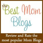 Best Mom Blogs