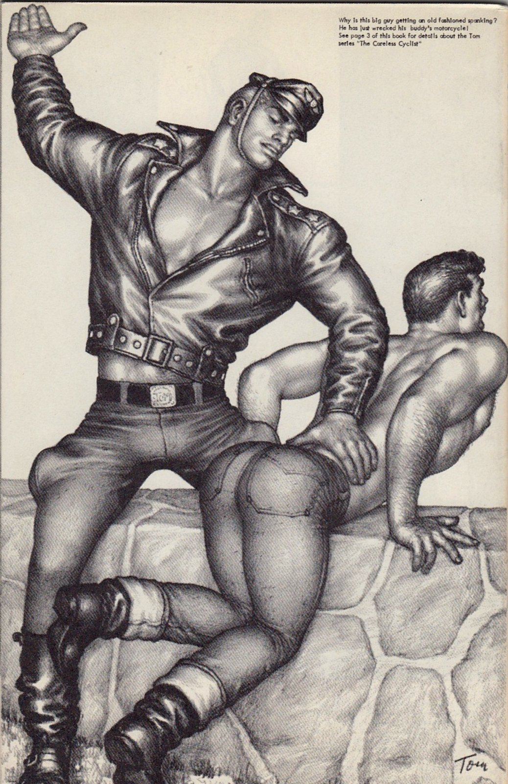 Gay sex on ipod