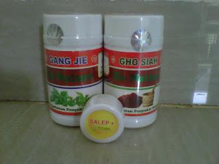 http://pengobatansipilisdenature.blogspot.com/2015/12/obat-sipilis-dijual-di-apotik.html