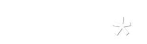 Blog-STAR