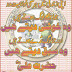 Hazrat Ali (R.A) Said...