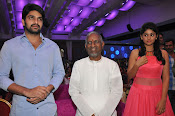 Abbayitho Ammayi audio function-thumbnail-4