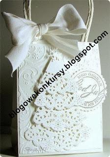 http://blogowekonkursy.blogspot.com/