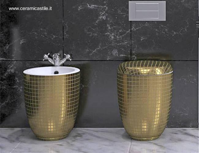 Diseno De Baños Arquitectura:Arquitectura de Casas: Fotos de baños de diseño moderno original