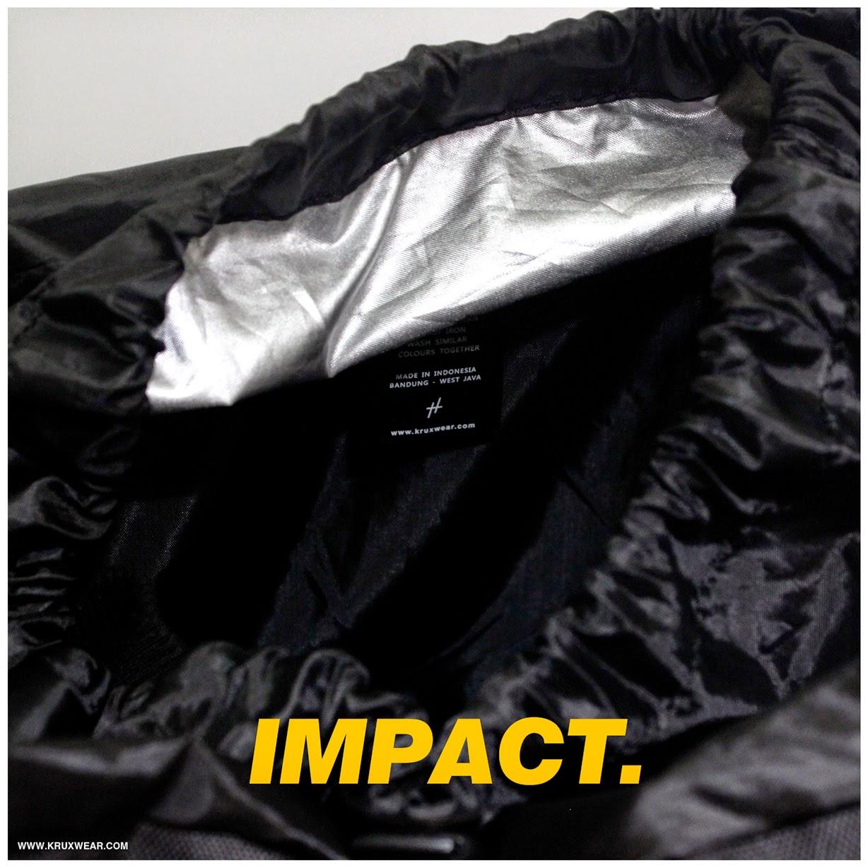 http://kruxwear.blogspot.com/2014/11/krux-impact.html