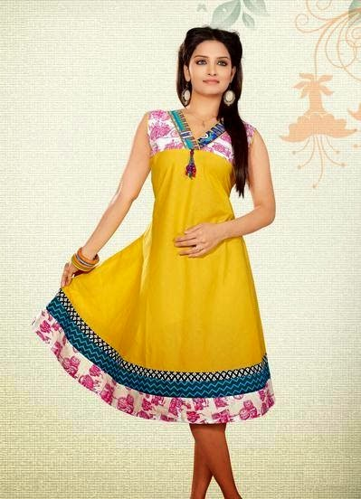 Top Online Clothing Boutiques