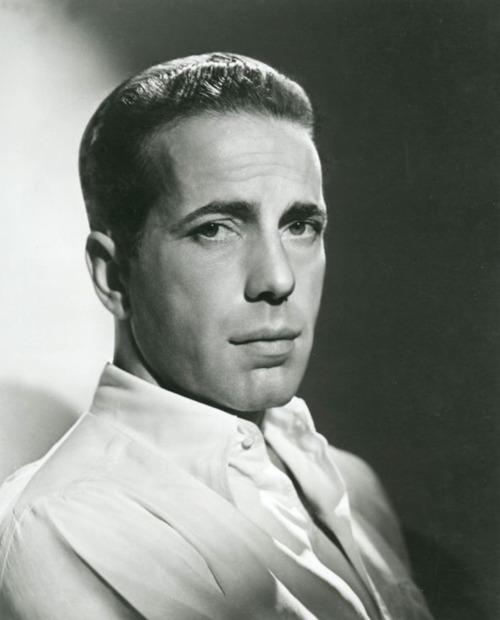 [Image: Bogart.jpg]
