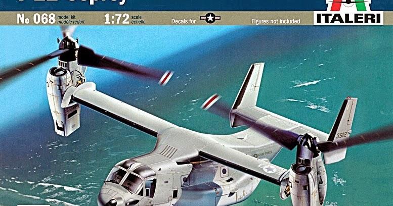 v 22 osprey engine work v wiring diagram free