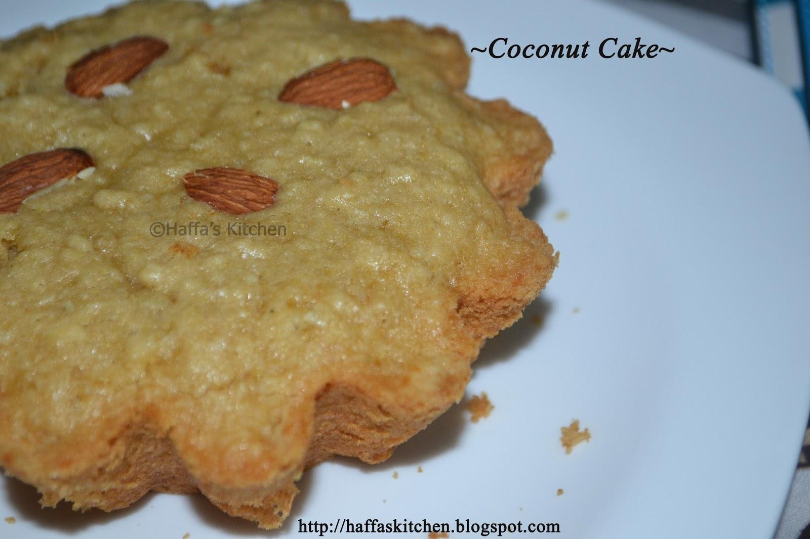 easy coconut cake recipe| coconut cakes| coconut poke cake|easy coconut cake recipes|  best coconut cake|