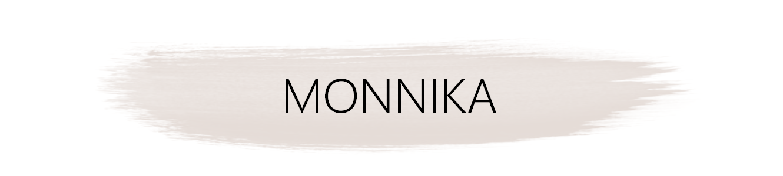 MONNIKA