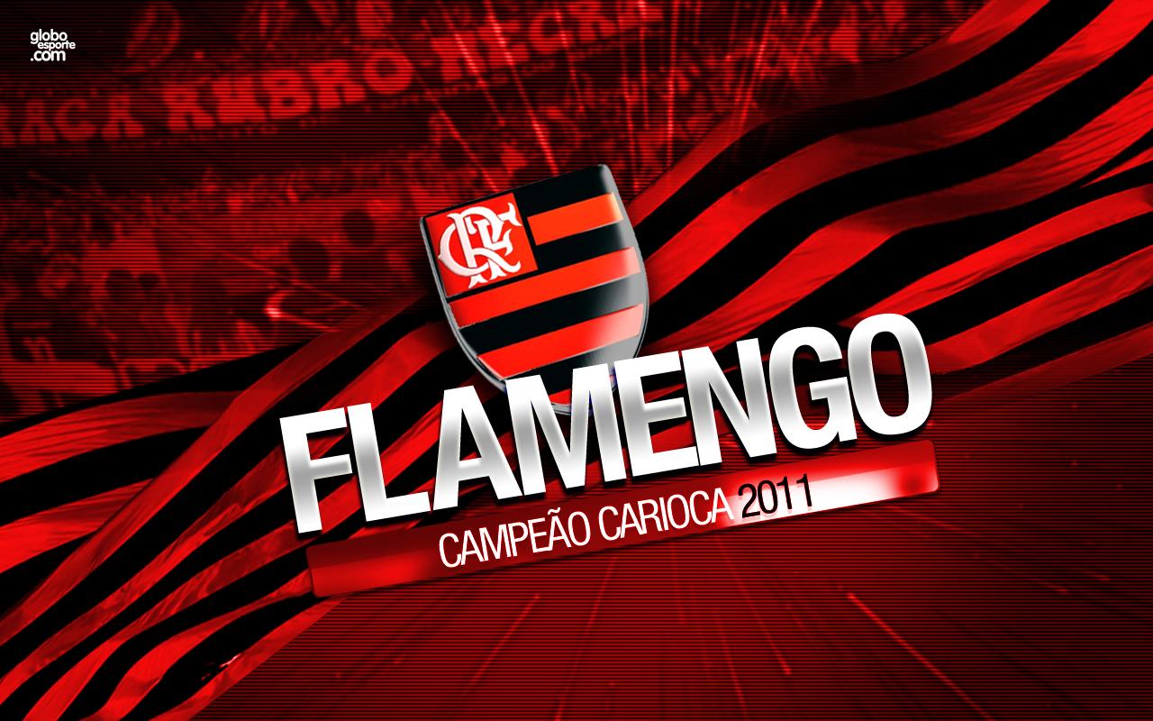 http://4.bp.blogspot.com/-S2SsuNmleTI/Tb4KMa1amPI/AAAAAAAABRs/QbPGWoIr5iQ/s1600/800_flamengo_gb_2011.jpg