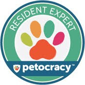 Petocracy Resident Expert