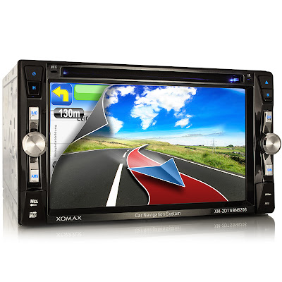 car hifi shop blog dvd autoradio gps. Black Bedroom Furniture Sets. Home Design Ideas