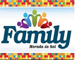 FAMILY - Morada do Sol