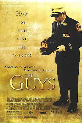 descargar The Guys – DVDRIP LATINO