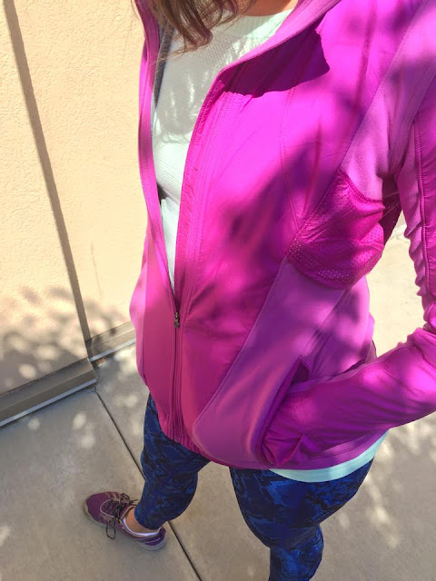 lululemon-ultra-violet-kanto-catch-me-jacket