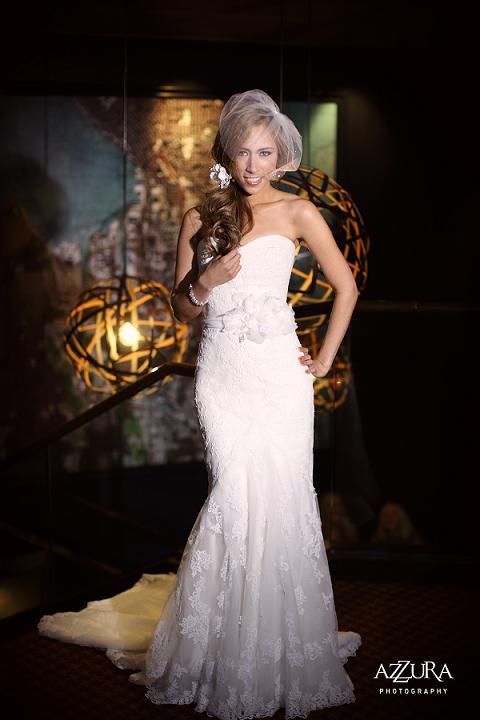 A princess bride couture bridal salon first look columbia for A princess bride couture bridal salon