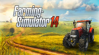 Farming Simulator 14 v1.0.7 Trucos (Monedas Infinitas)-mod-modificado-hack-trucos