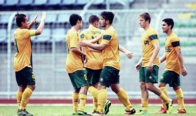 Prediksi Philippines U19 vs Australia U19, AFF U19 24-08-2015