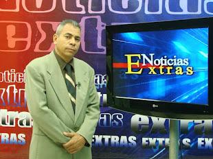 NOTICIAS EXTRAS 11 DE LA NOCHE POR ESTA PAGINA