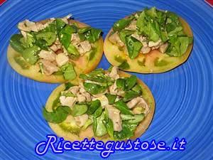 www.ricettegustose.it/Antipasti_di_pesce_html/Pomodori_sfiziosi_con_tartare_di_tonno_al_gomasio.html