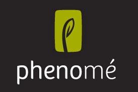 http://www.phenome.pl/pl/m1/sklep-on-line#promocja-30