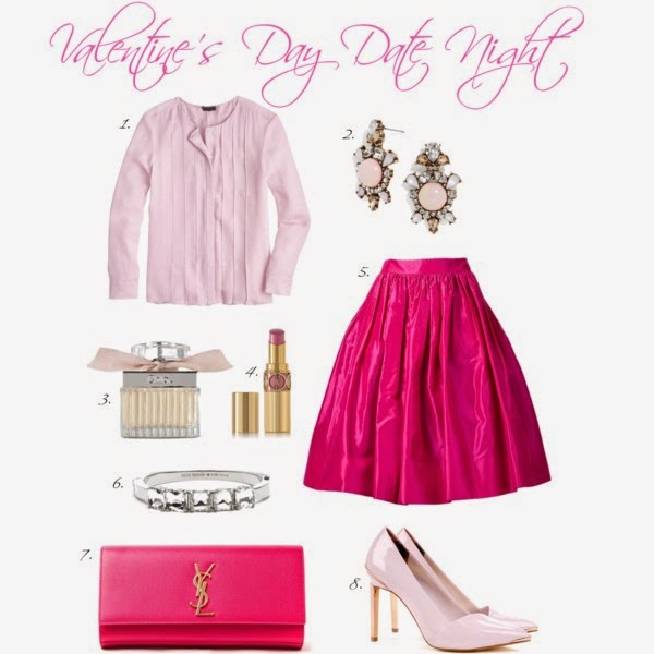 valentine's-day-date-night-outfit-inspiration