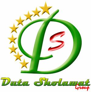 Koleksi Mp3 Album Duta Sholawat Jombang - gema santri