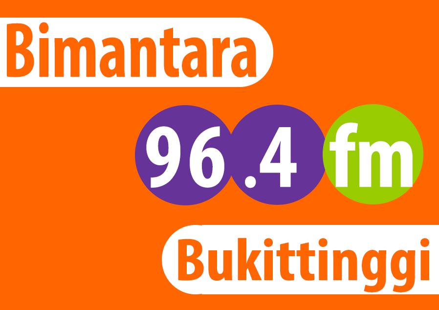 Radio Bimantara Fm