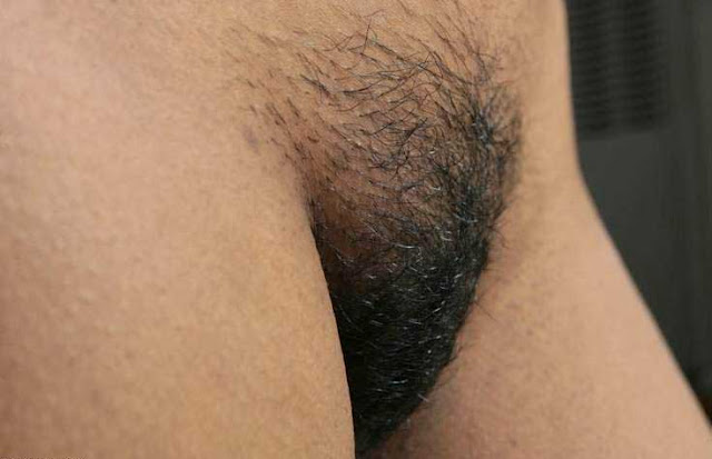 Black hairy pussy indian girls