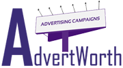 AdvertWorth