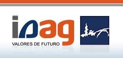 ISAG - Instituto Superior de Administração e Gestão