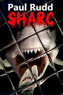 Sharc