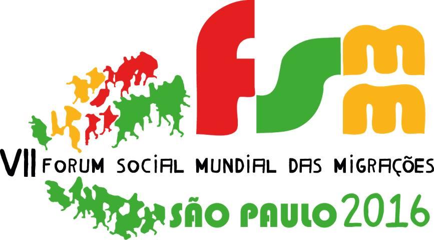 Fórum Social Mundial das Migrações