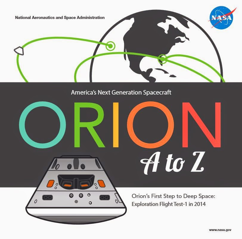 https://www.nasa.gov/sites/default/files/files/Orion_AZ_book.pdf