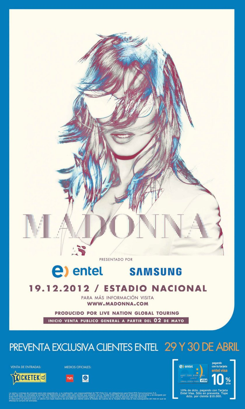 tour_poster_chile.jpg