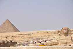 Cairo dlm Kenangan