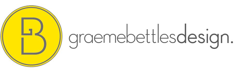 Graeme Bettles Design