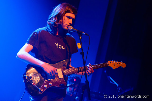 Mansionair at The Danforth Music Hall October 5, 2015 Photo by John at One In Ten Words oneintenwords.com toronto indie alternative music blog concert photography pictures