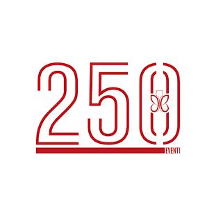 VAI a duecento50cafe