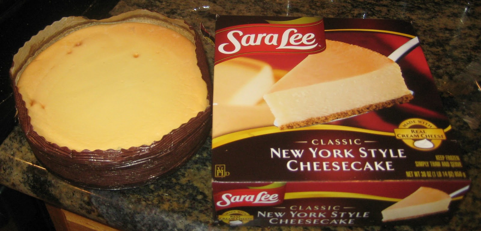 Sara Lee Butter Streusel Coffee Cake Amazon