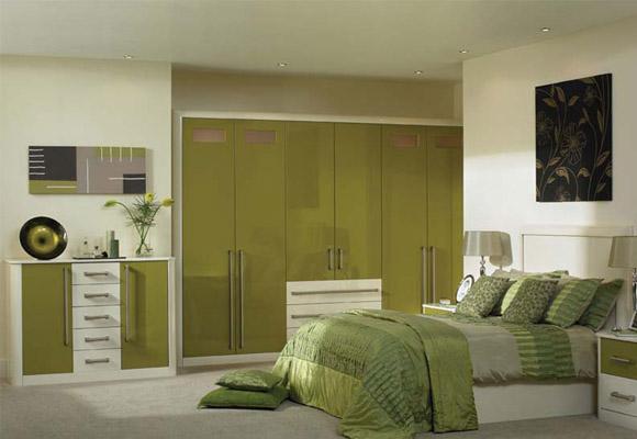 Universaldesignart selecci n de los mejores dormitorios dise o 2011 2012 - Los mejores dormitorios ...