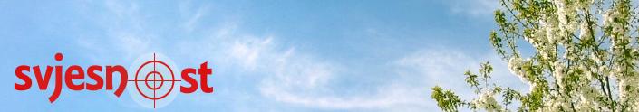 svjesnost.blogspot.com