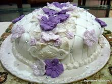 :: Hantaran Cake::