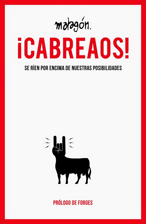 http://www.planetadelibros.com/cabreaos-libro-87489.html