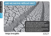mega-droughts-f.jpg