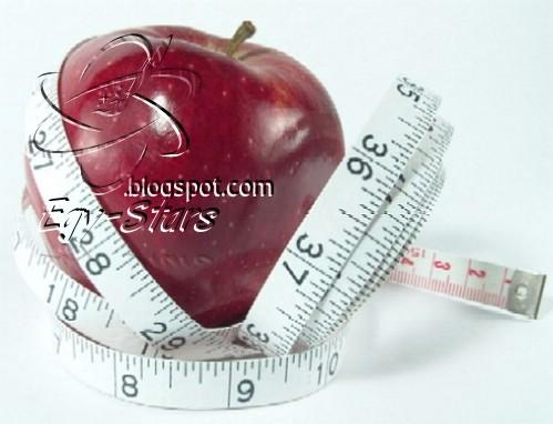 وصفات ريجيم-وصفات تخسيس-زياده حرق الدهون